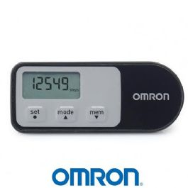 מד צעדים Walking Style One 2.1 Hj-321-E OMRON