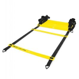 סולם זריזות דגם QUICK LADDER מבית SKLZ