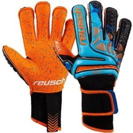 כפפות Reusch Pure Contact G3