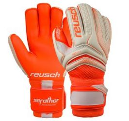 כפפות שוער-Reusch Serathor Pro G2 Evolution