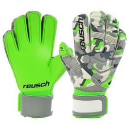 כפפות Reusch Re: Load Prime S1