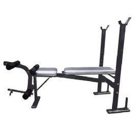 מעולה ספות כושר, ספות לבטן, ספות מתקפלים ועוד במחירים אטרקטיביים   סיטי JY-99