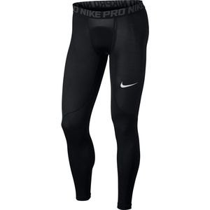 טייץ ארוך נייקי- Men's Nike Pro Tights