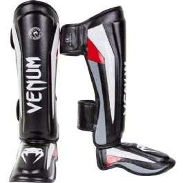 מגני רגליים ונום Venum Elite Standup