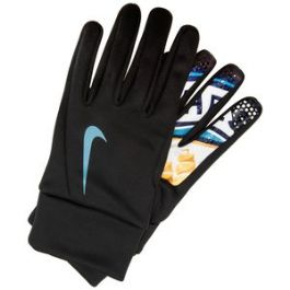 כפפות טרמיות Nike Stadium Glove M.City